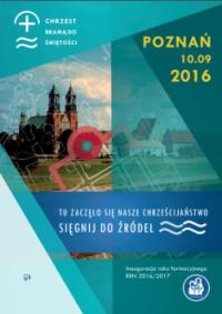 Inauguracja-Poznań