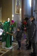 Rzeszów - diecezjalne spotkanie opłatkowe