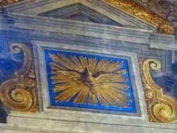 50 lat Odnowy Charyzmatycznej - Złoty Jubileusz - Rzym 2017