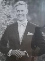Rafał Konopko