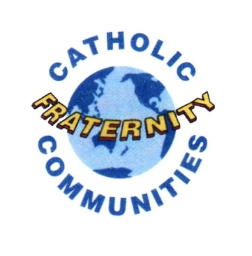 The Catholic Fraternity of Charismatic Covenant Communities and Fellowships
